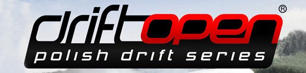 Drift Open