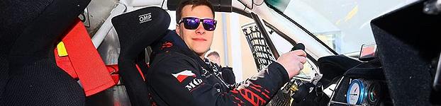 Grabowski Race&Rally Team